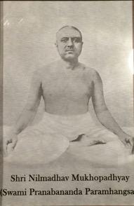 Original Kriya